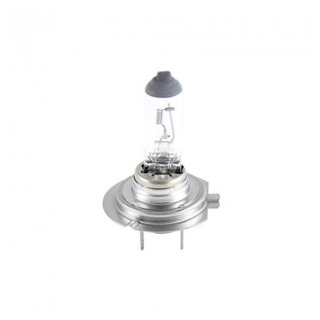 Галогенная лампа Winso TRUCK +30% H7 24V 75W PX26d (724700) - 1