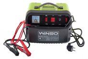 Описание Пуско-зарядное устройство для АКБ Winso 139600 - 1