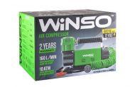 Автокомпрессор Winso 129000 600 Вт - 3