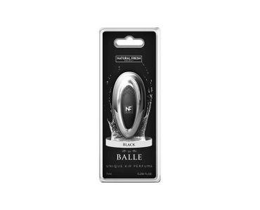 - Ароматизатор Elix BALLE Black -