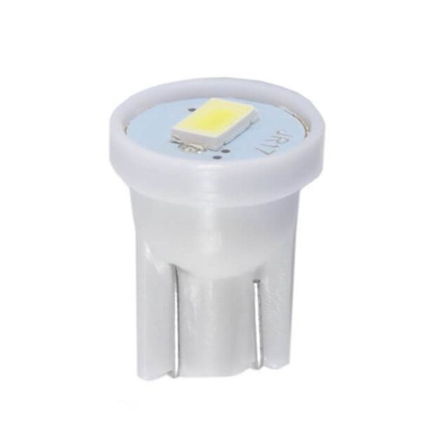 LED лампа Winso T10 12V SMD5630 W2.1x9.5d 127290 - 1