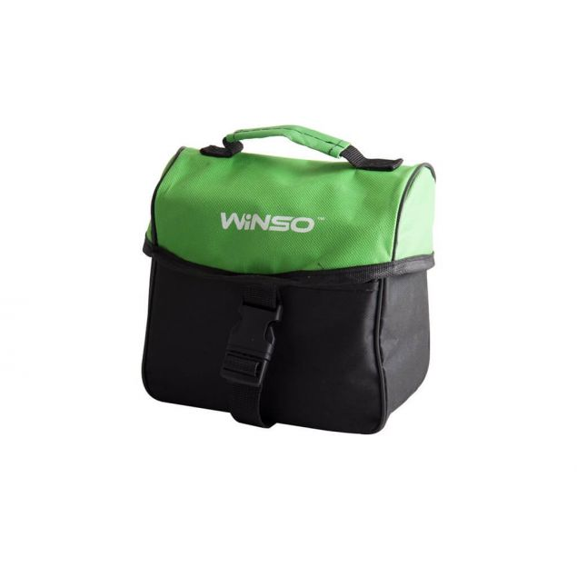 Автокомпрессор Winso 123000 170 Вт - 4