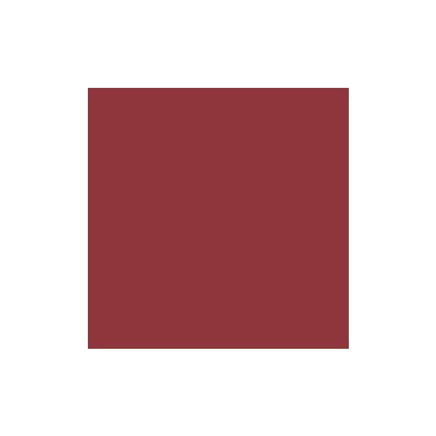 Вінсо Фарба акрилова,Spray 450ml.,темно-червоний,(RUBY RED/RAL3003) - 2