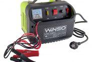 Зарядное устройство для АКБ Winso 139500 - 1