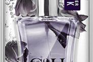 Ароматизатор Elix C&H Air Perfume with Neutralizer Black - 1