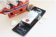 Ароматизатор Elix Arctique Pure Organic MUSK - 3