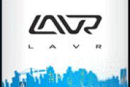 Анти Дождь с Грязеотталкивающим Эффектом LAVR 185мл - 1