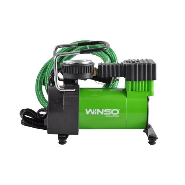 Автокомпрессор WINSO 121000 150Вт - 2