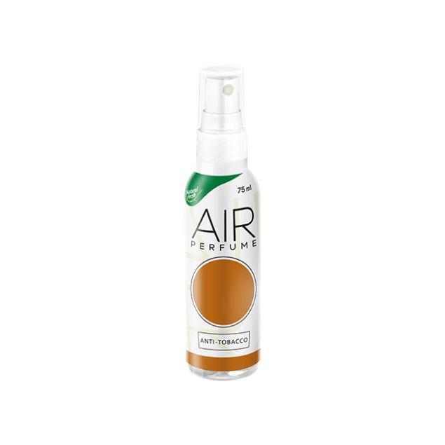 Ароматизатор Elix Air Perfume Antitabacco - 1