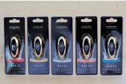 Ароматизатор Elix BALLE Blue - 2