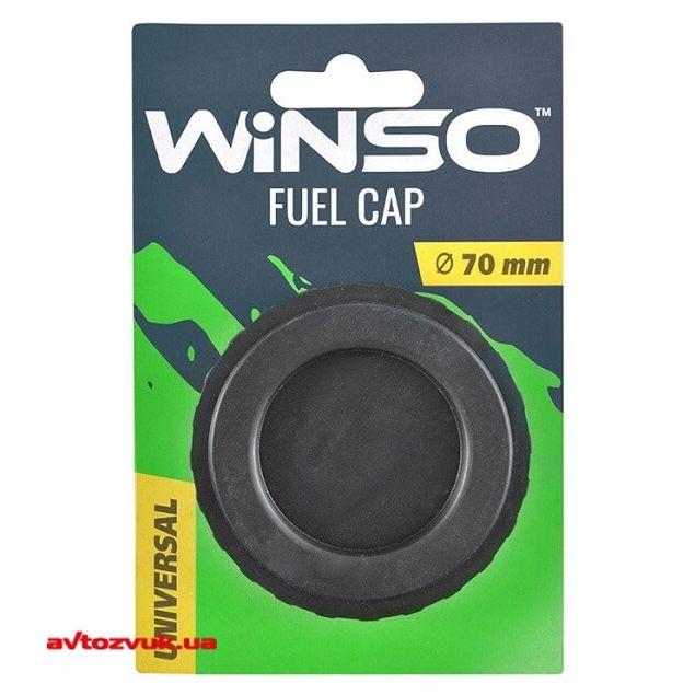 Крышка топливного бака 70mm WINSO 210310 - 1
