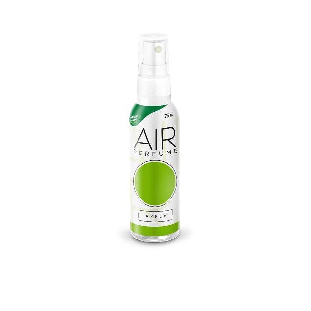 Ароматизатор Elix Air Perfume Apple - 1