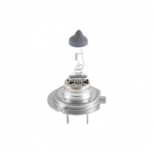 Галогенная лампа Winso HYPER OFF ROAD H7 12V 100W PX26d 3200 K (712710) - 1