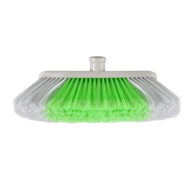 Щетка для мытья WINSO 147310 ворс 8 см - 3