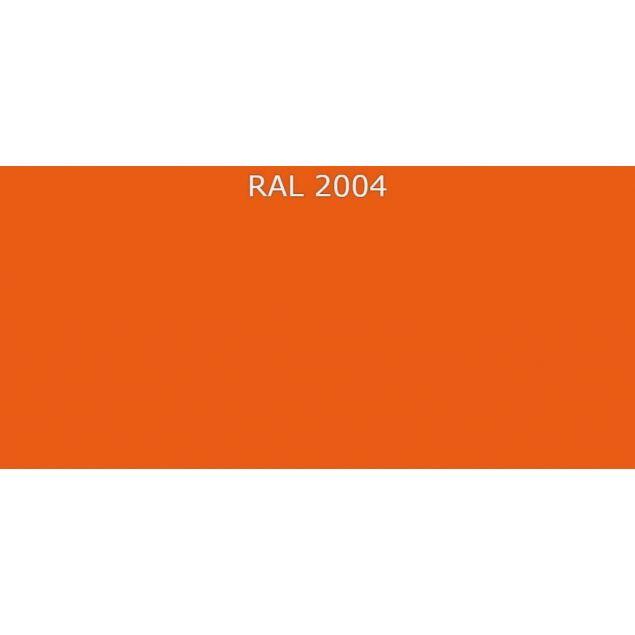 Фарба Winso Spray помаранчева PURE ORANGE RAL2004 880250 450мл - 2