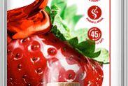 Ароматизатор Elix MINI BOTTLE Strawberry - 1