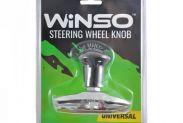 Ручка на кермо Winso 210410 - 1