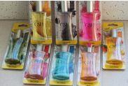 Ароматизатор Elix C&H Air Perfume with Neutralizer Strawberry - 2