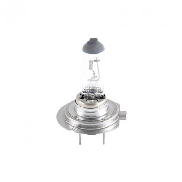 Галогенная лампа Winso TRUCK OFF ROAD H7 24V 100W PX26d (724710) - 1