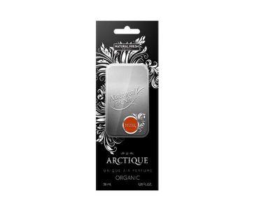 - Ароматизатор Elix Arctique Pure Organic MUSK -