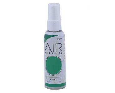 - Ароматизатор Elix Air Perfume Pine -