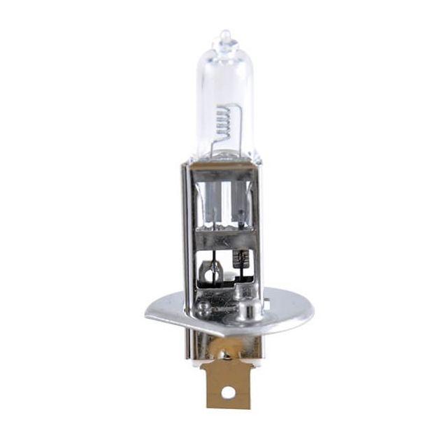 Галогенная лампа Winso Truck +30% H1 70W 24V 724100 - 1
