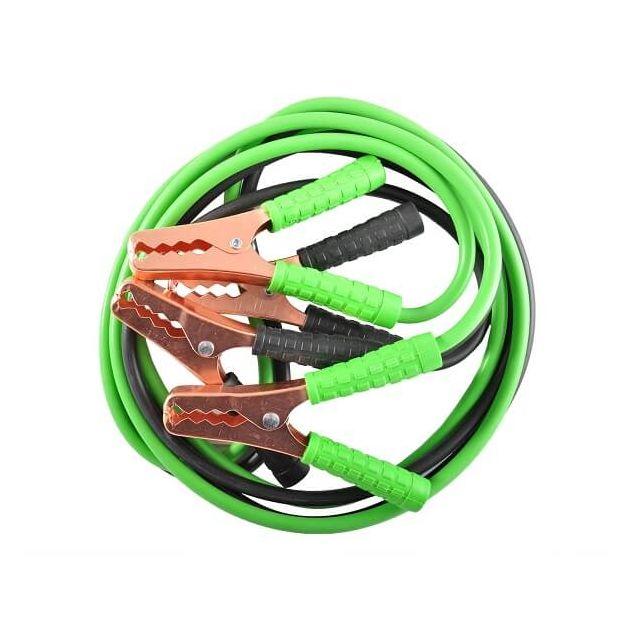 Провода прикуривания WINSO 200А 2.5м сумка 138210 - 2
