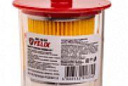 Фильтр очистки топлива FELIX 02 Т топл Прямой - 1
