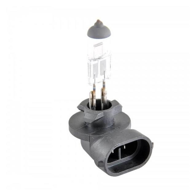 Галогенна лампа Winso Hyper +30% H27/2 27W 12V 712890 (1 шт.) - 1