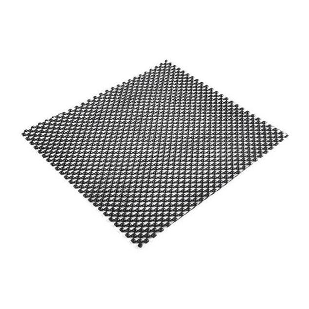 Антискользящий коврик Winso для смартфонов 210-192 мм 144200 - 1