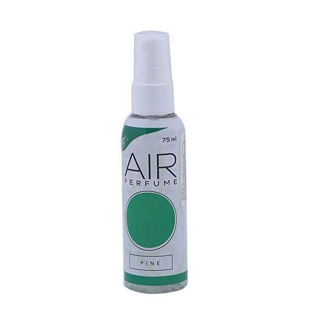 Ароматизатор Elix Air Perfume Pine - 1