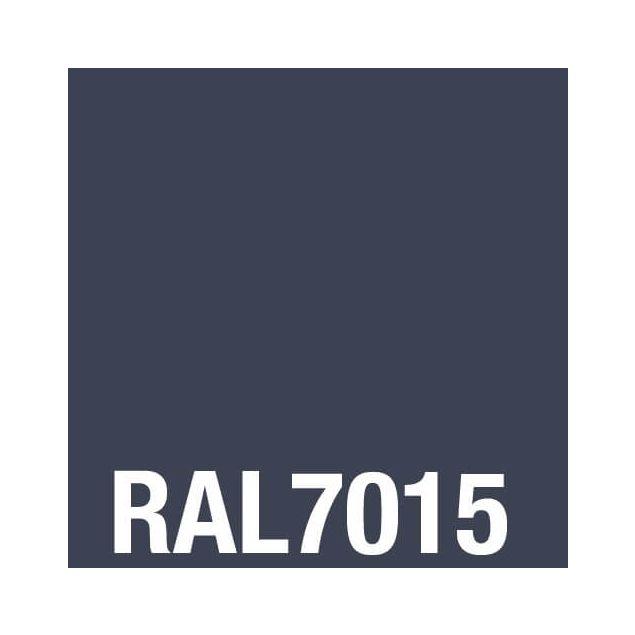Ґрунтовка Winso Spray темно-сіра RAL7015 880110 450мл - 2