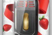 Ароматизатор Elix SUPERB Strawberry - 1