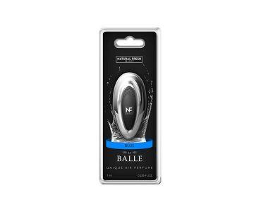 - Ароматизатор Elix BALLE Blue -