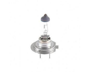 - Галогенная лампа Winso HYPER OFF ROAD H7 12V 100W PX26d 3200 K (712710) -