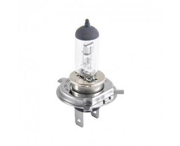 - Галогенная лампа Winso TRUCK OFF ROAD H4 24V 100/90W P43t-38 (724410) -