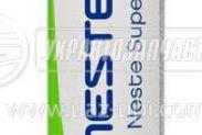 Пластичная смазка Neste Superlix EP-2 - 1