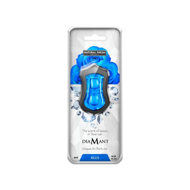 Ароматизатор Elix DIAMANT Blue - 1