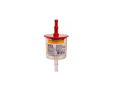 Фильтр топливный - Фильтр очистки топлива FELIX 02 Т топл Прямой - Фильтр топливный