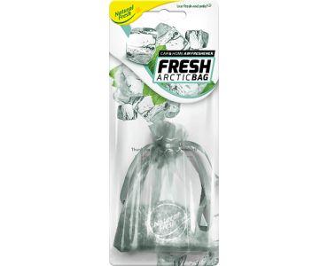 - Ароматизатор Elix Fresh BAG Arctic -