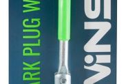 Ключ свечной WINSO 16мм 148600 - 1