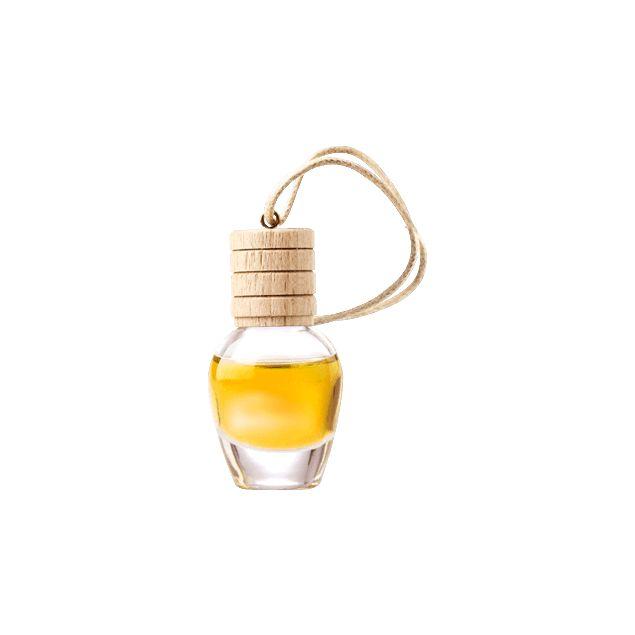 Ароматизатор Elix MINI BOTTLE Vanilla - 3
