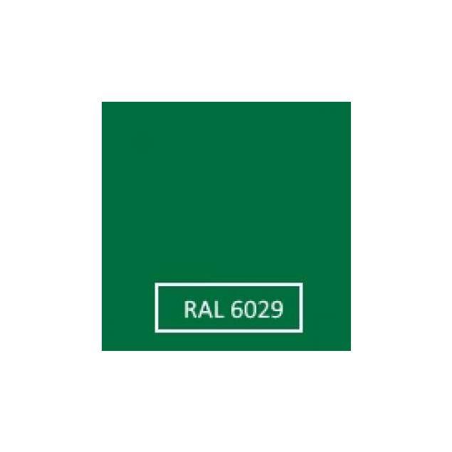 Краска Winso Spray светло-зеленая MINT GREEN RAL6029 880240 450мл - 2