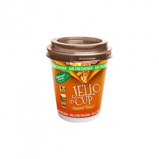 Ароматизатор Elix JELLO IN CUP TASTE - 1