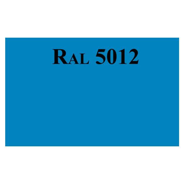 Фарба Winso Spray світло-блакитна LIGHT BLUE RAL5012 880270 450мл - 2