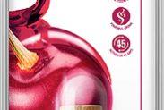 Ароматизатор Elix MINI BOTTLE Cherry - 1