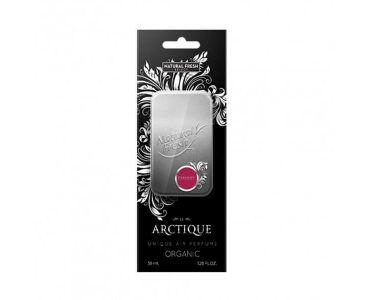 - Ароматизатор Elix Arctique Pure Organic CHERRY -