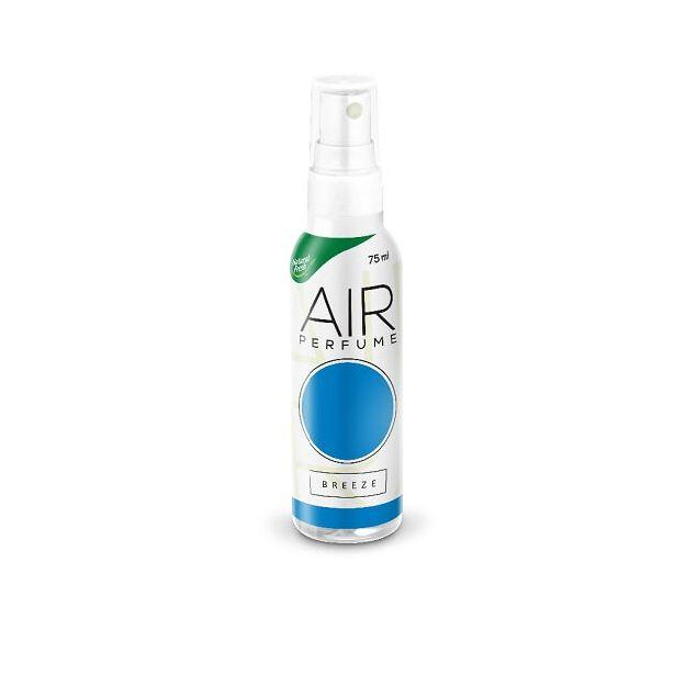 Ароматизатор Elix Air Perfume Breeze - 1