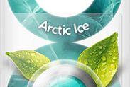 Ароматизатор Elix GO GEL Arctic Ice - 1