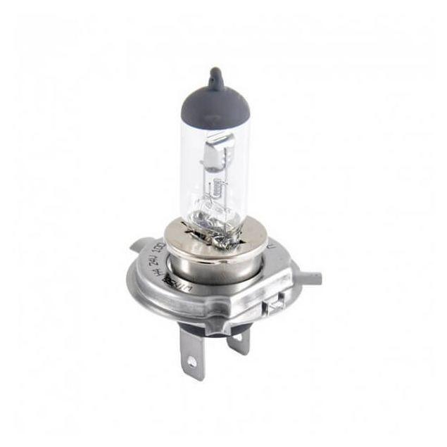 Галогенная лампа Winso TRUCK OFF ROAD H4 24V 100/90W P43t-38 (724410) - 1